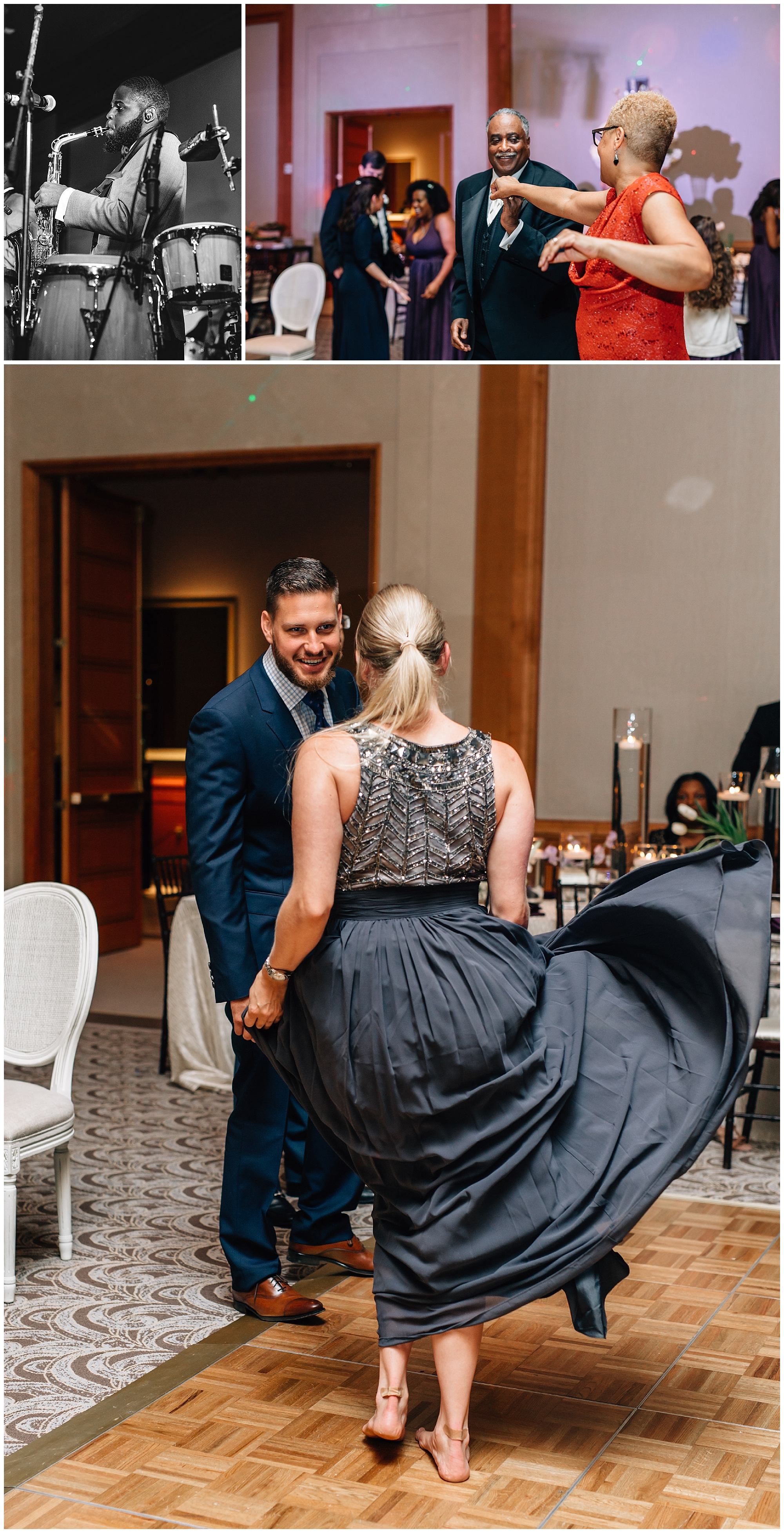 Umstead-wedding-photographer_0051.jpg