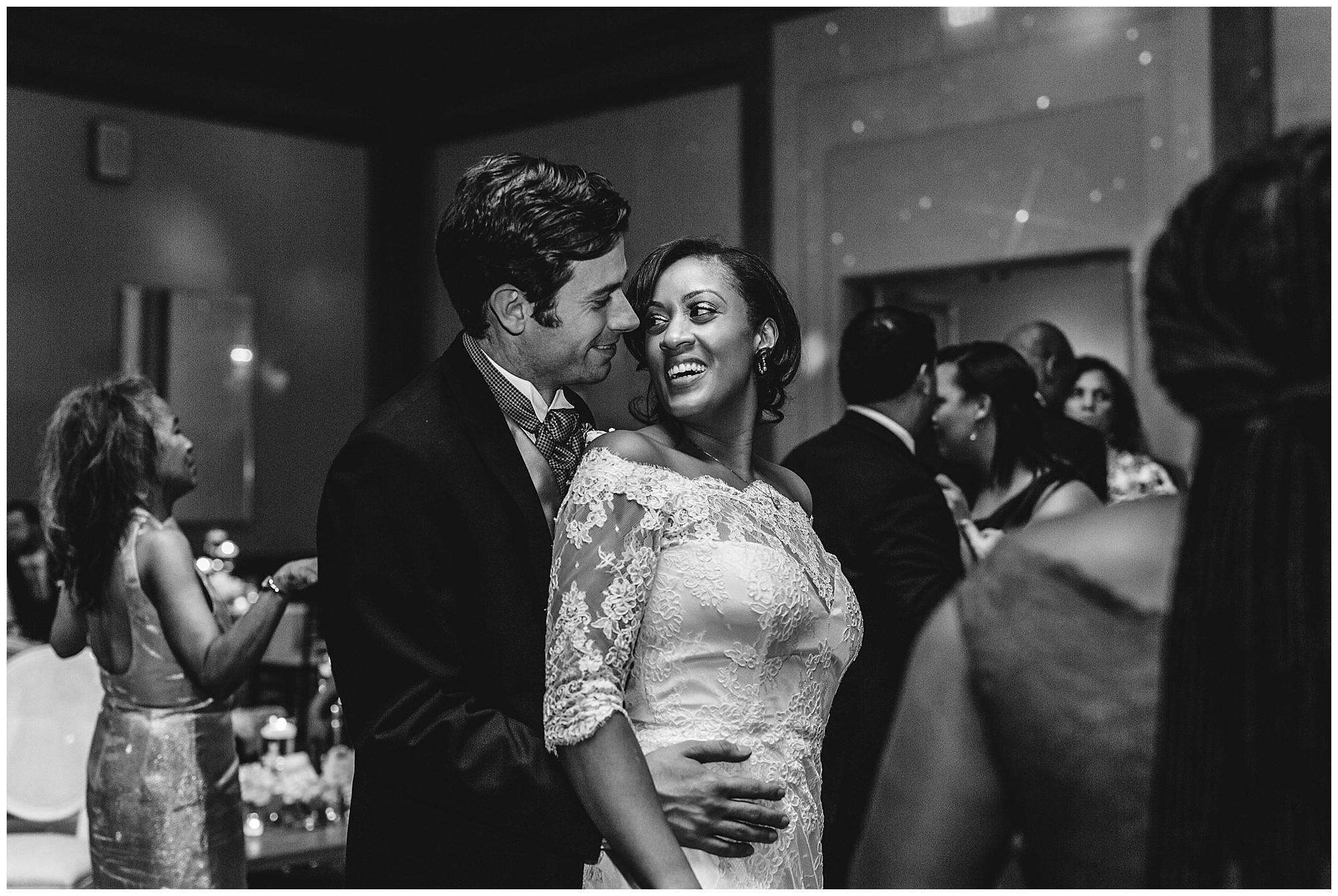 Umstead-wedding-photographer_0053.jpg