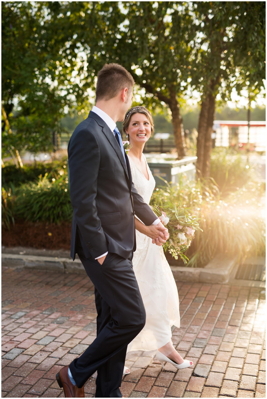 Raleigh-natural-light-wedding-photographer.jpg