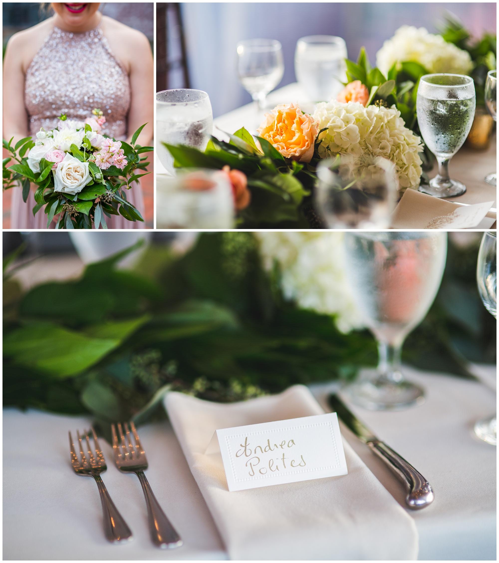 raleigh-wedding-photography-4.jpg