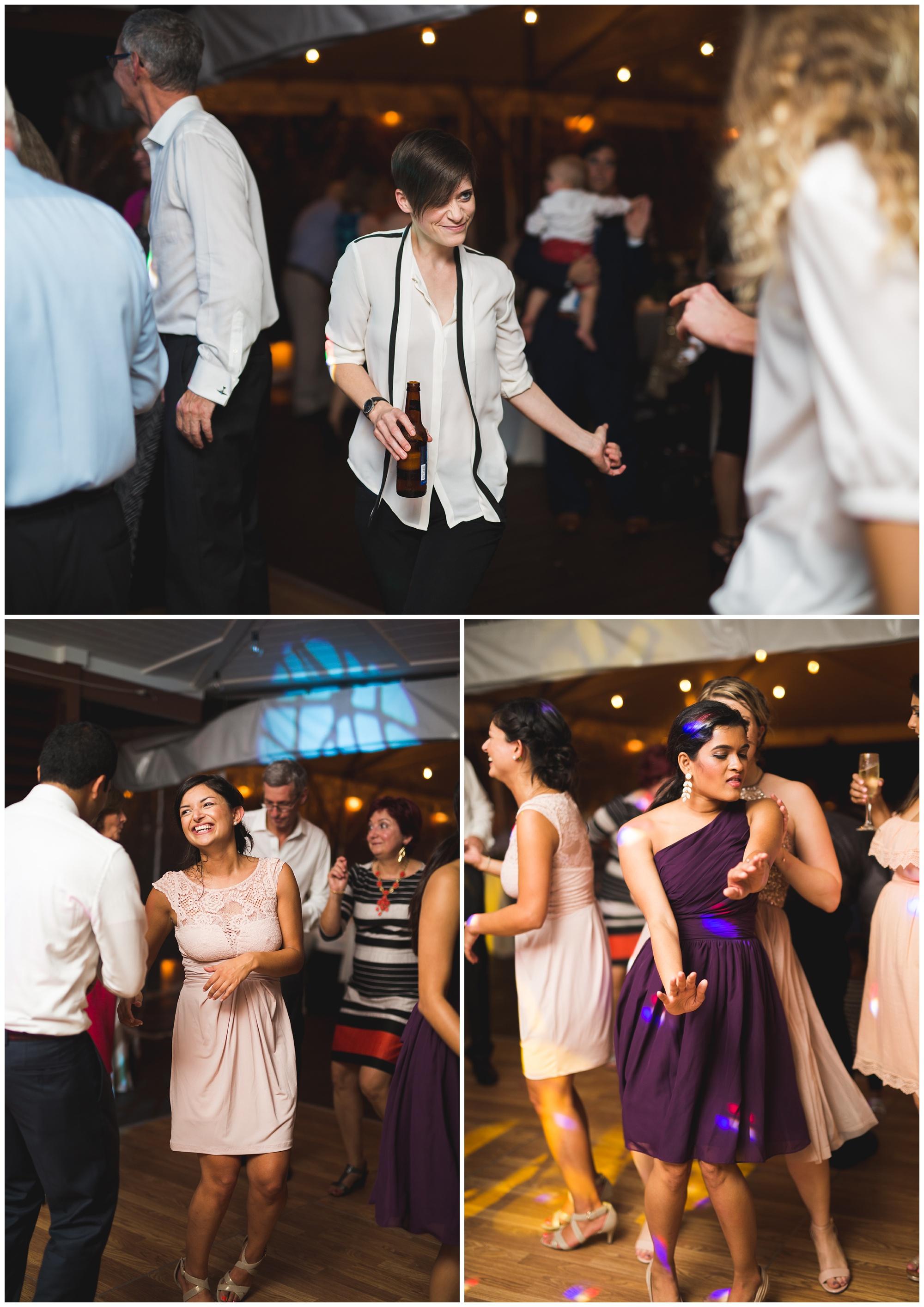 raleigh-wedding-photography-2.jpg