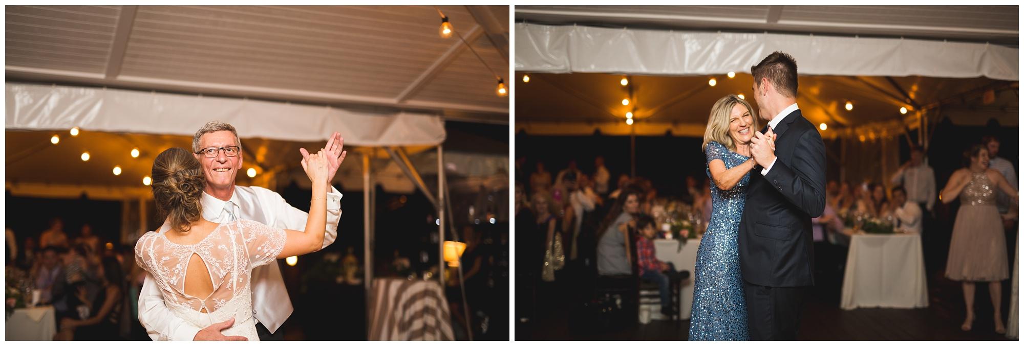 raleigh-wedding-photography-3.jpg