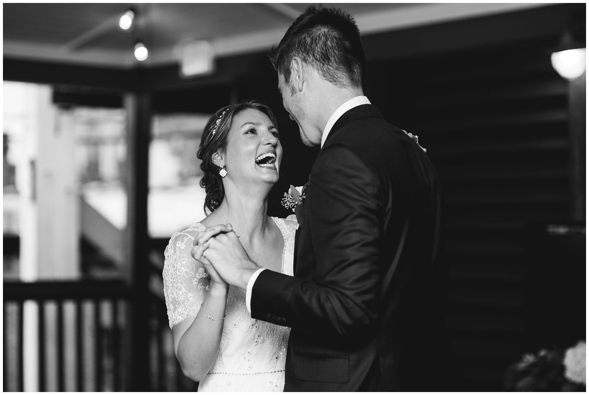 raleigh-wedding-photography-5.jpg