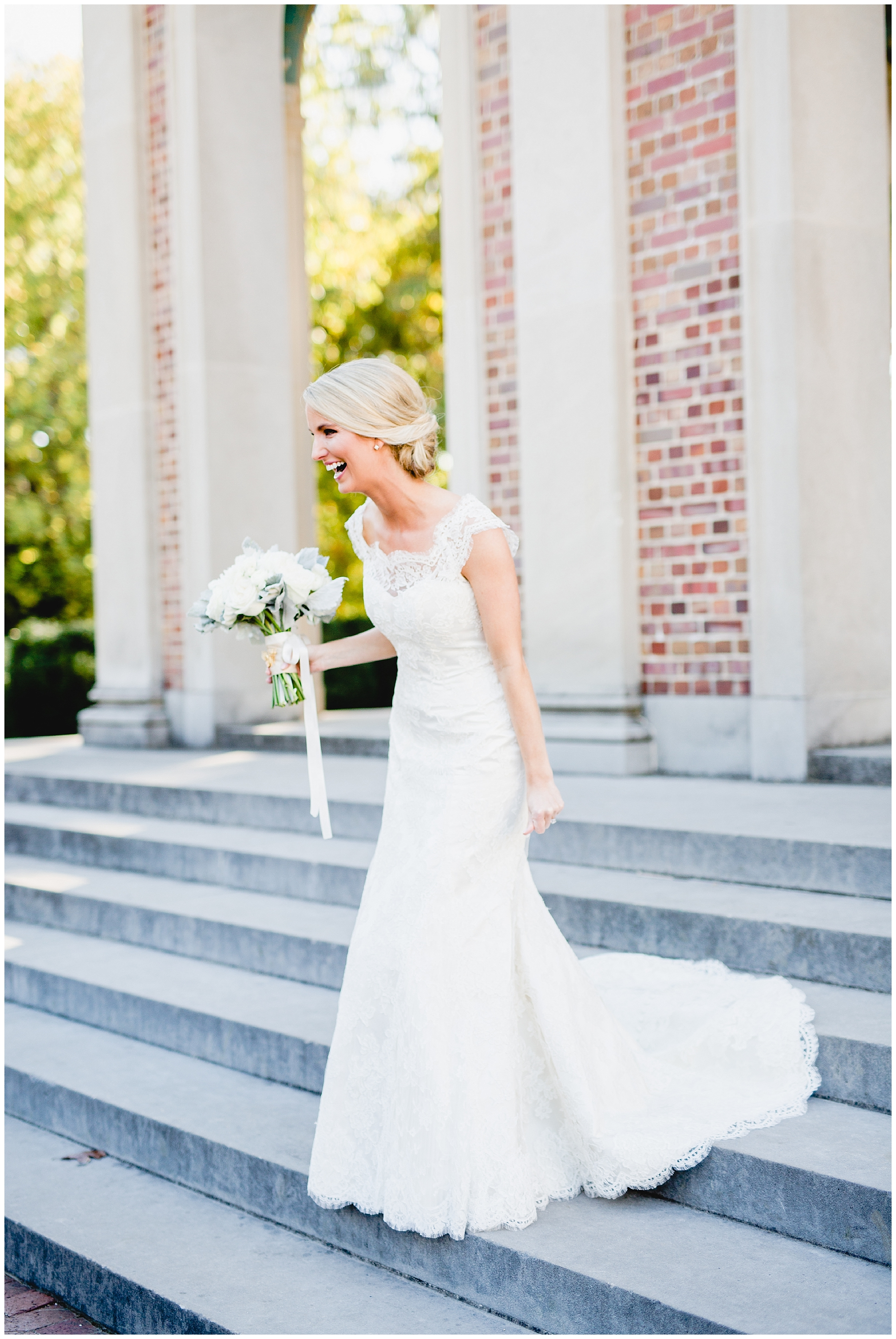 Chapel-Hill-Wedding-Photographer-12.jpg