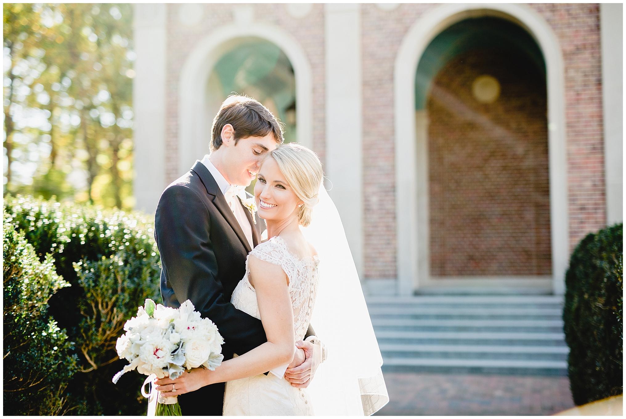 Chapel-Hill-Wedding-Photographer-18.jpg