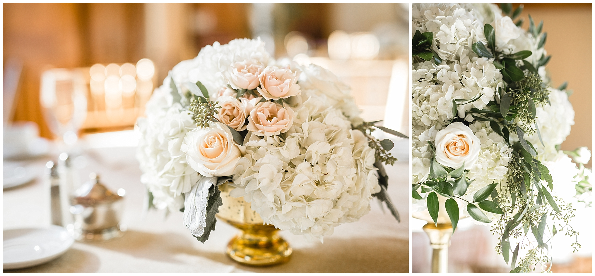 Chapel-Hill-Wedding-Photographer-19.jpg