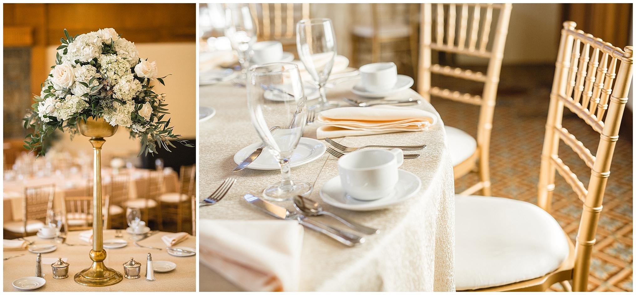Chapel-Hill-Wedding-Photographer-21.jpg