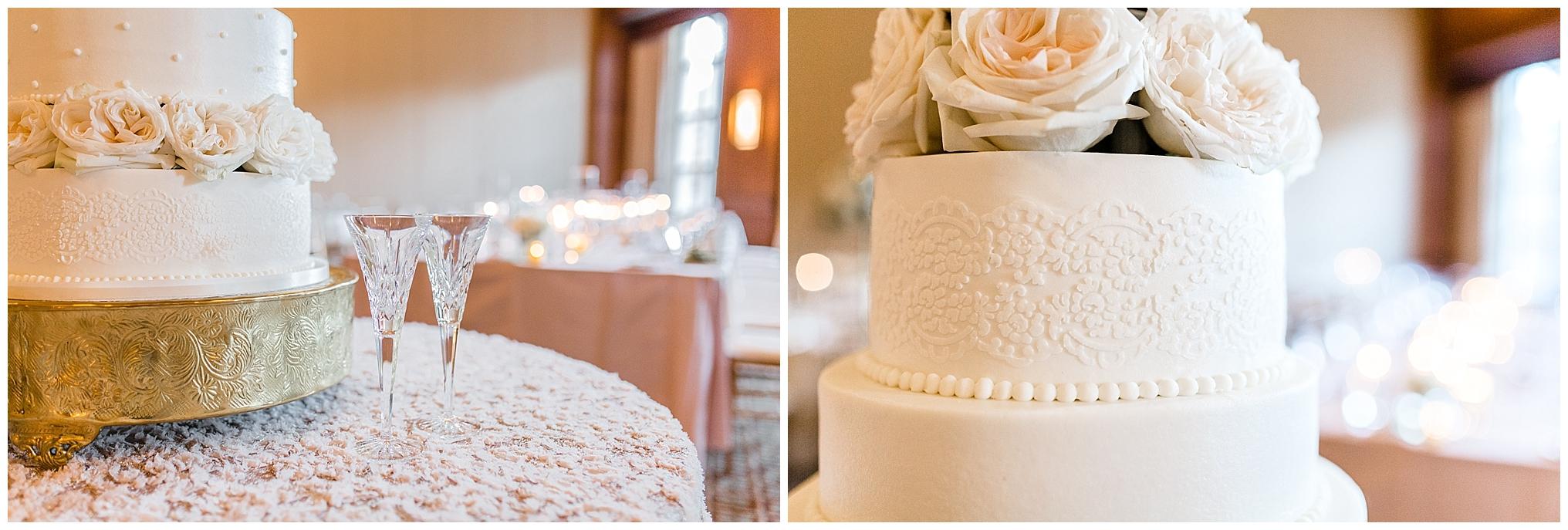 Chapel-Hill-Wedding-Photographer-27.jpg