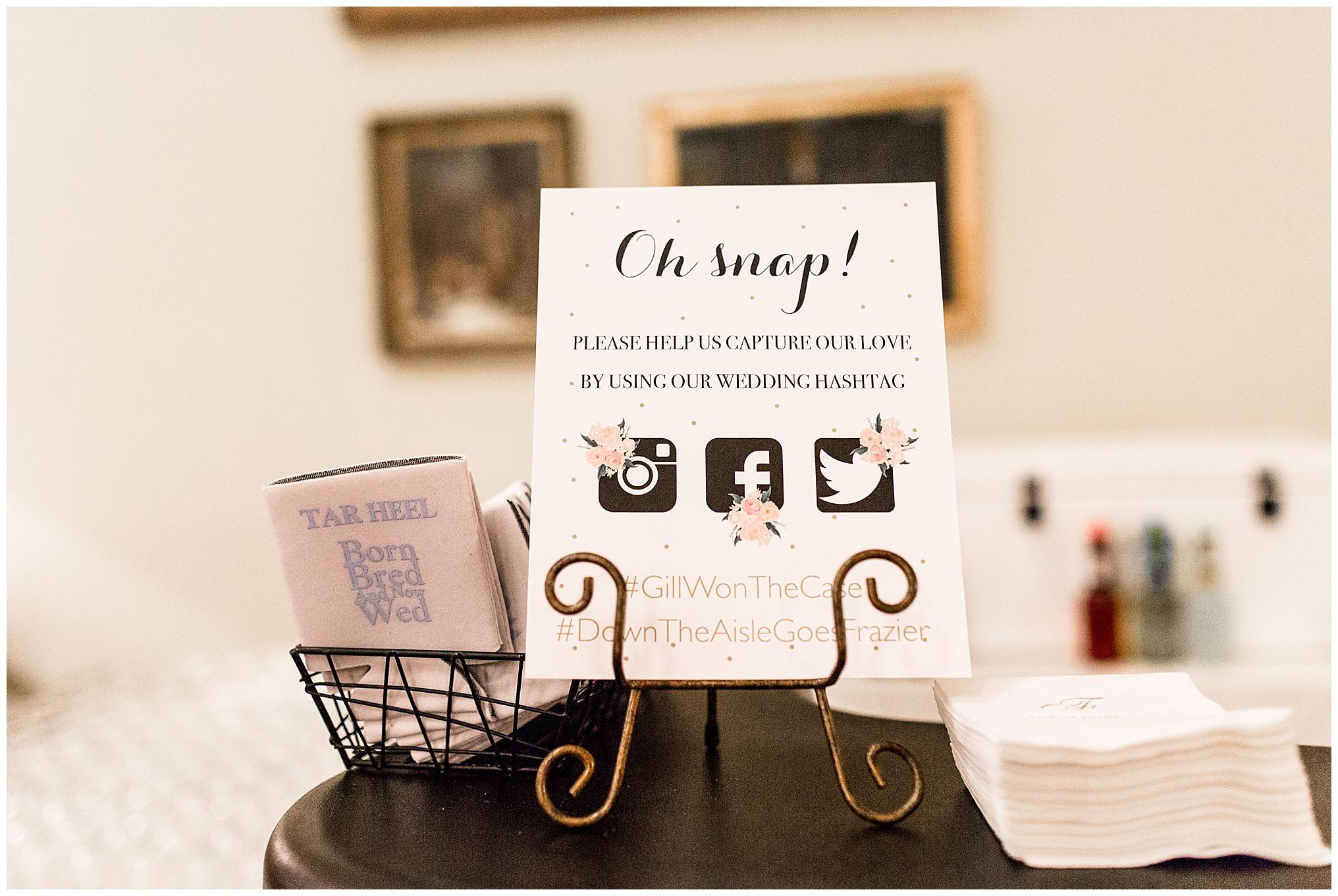 Chapel-Hill-Wedding-Photographer-31.jpg