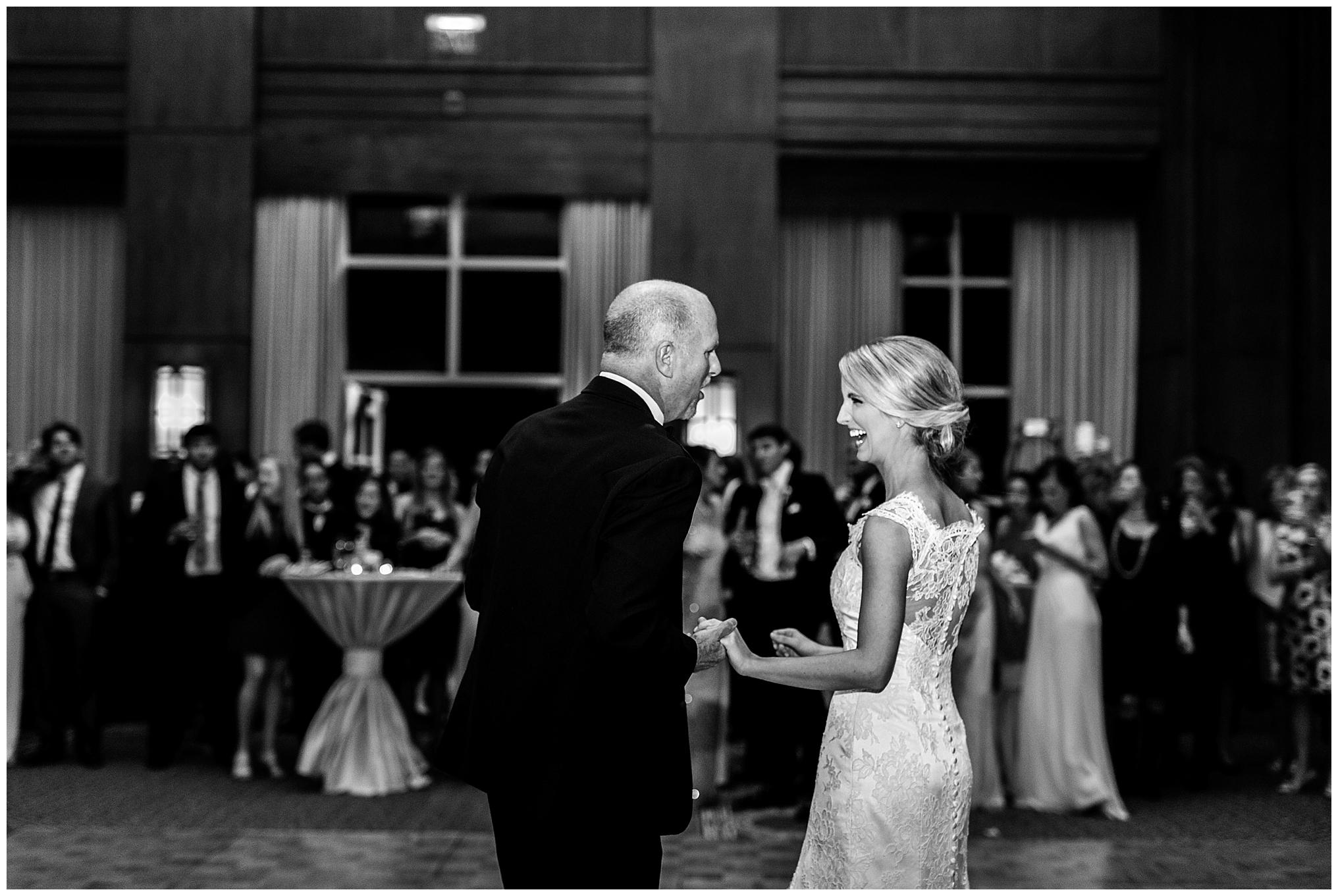 Chapel-Hill-Wedding-Photographer-36.jpg