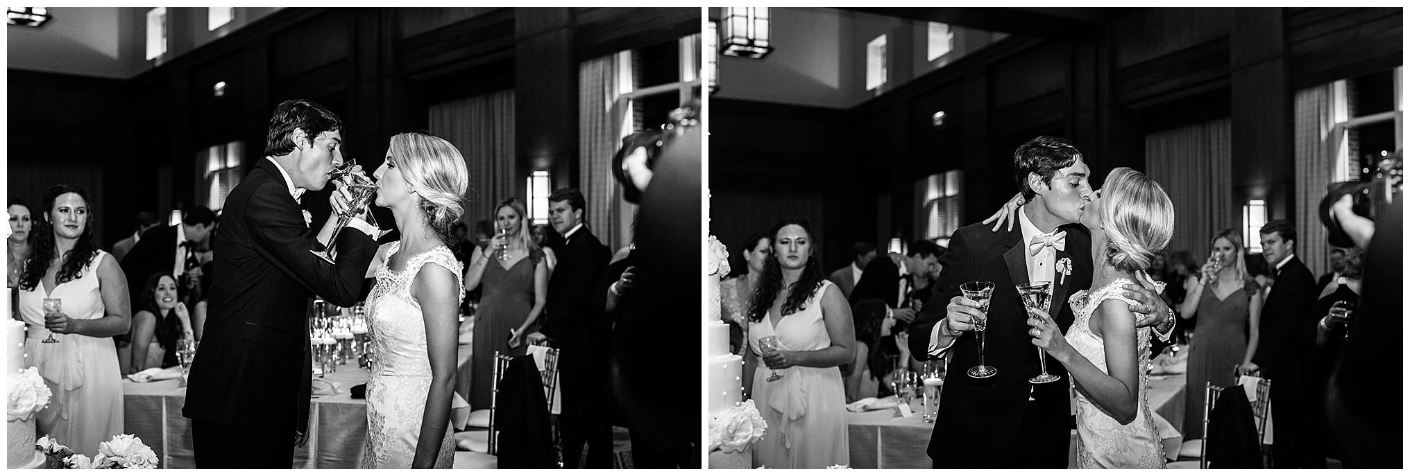 Chapel-Hill-Wedding-Photographer-38.jpg