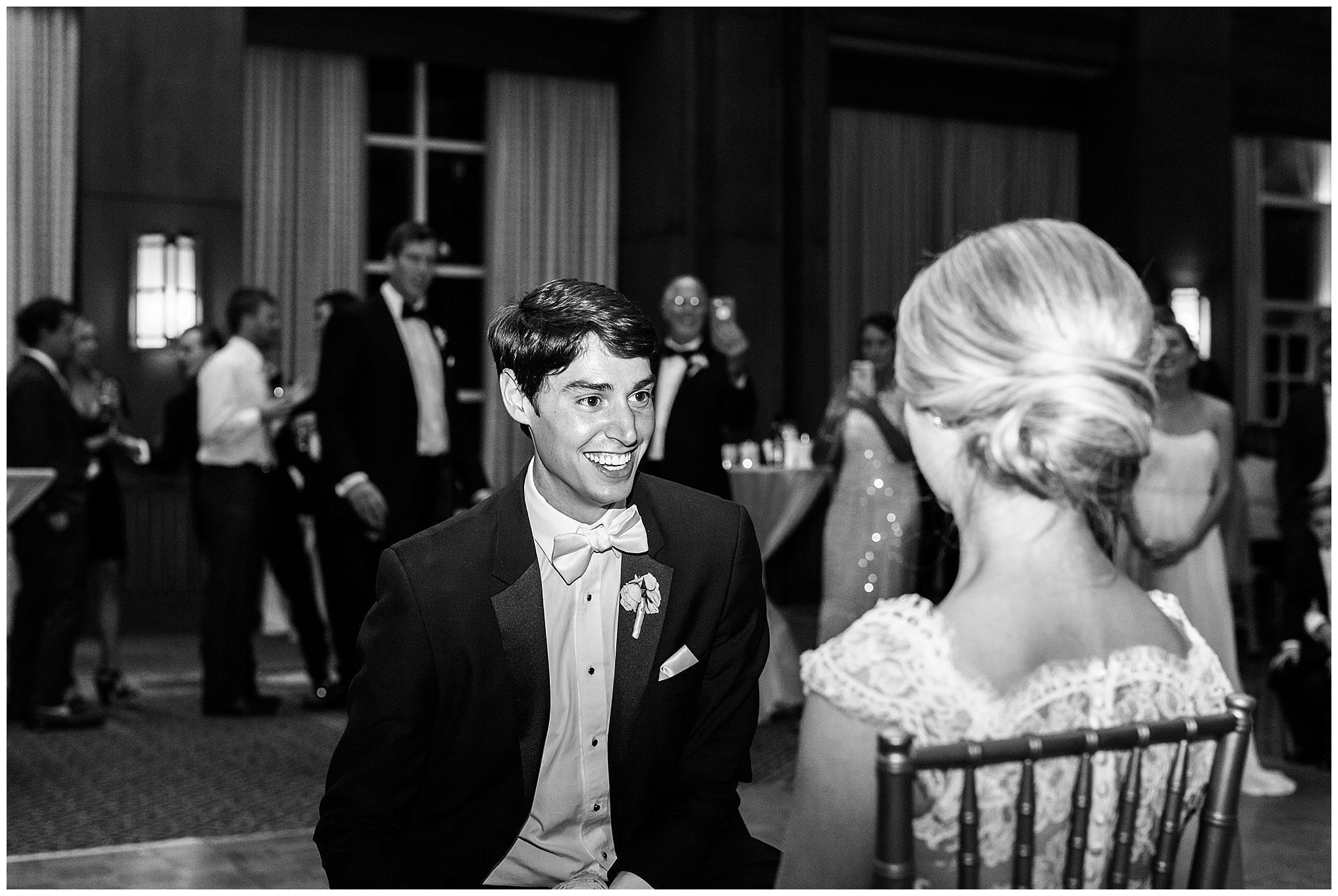 Chapel-Hill-Wedding-Photographer-40.jpg