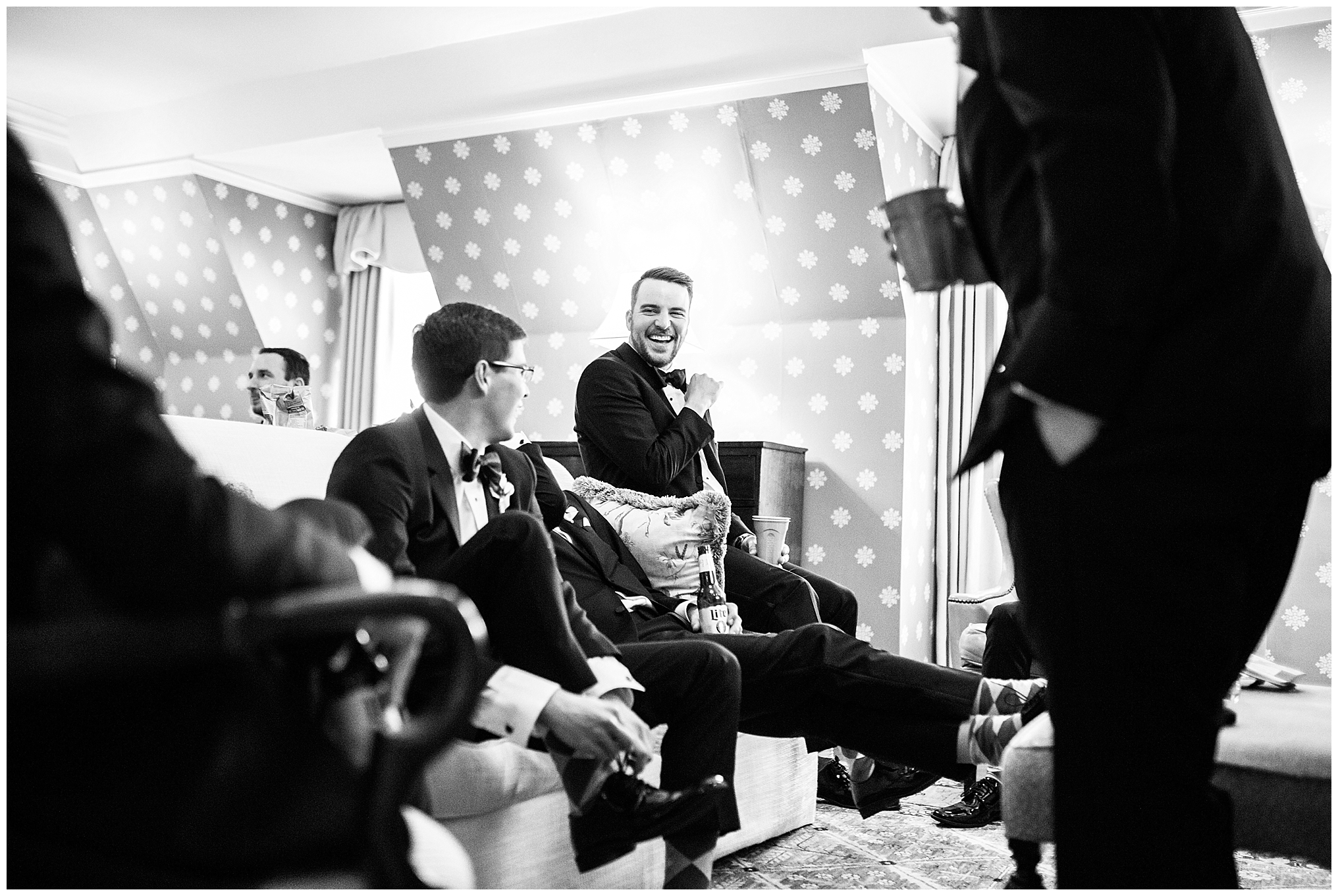 Chapel-Hill-Wedding-Photographer-7.jpg