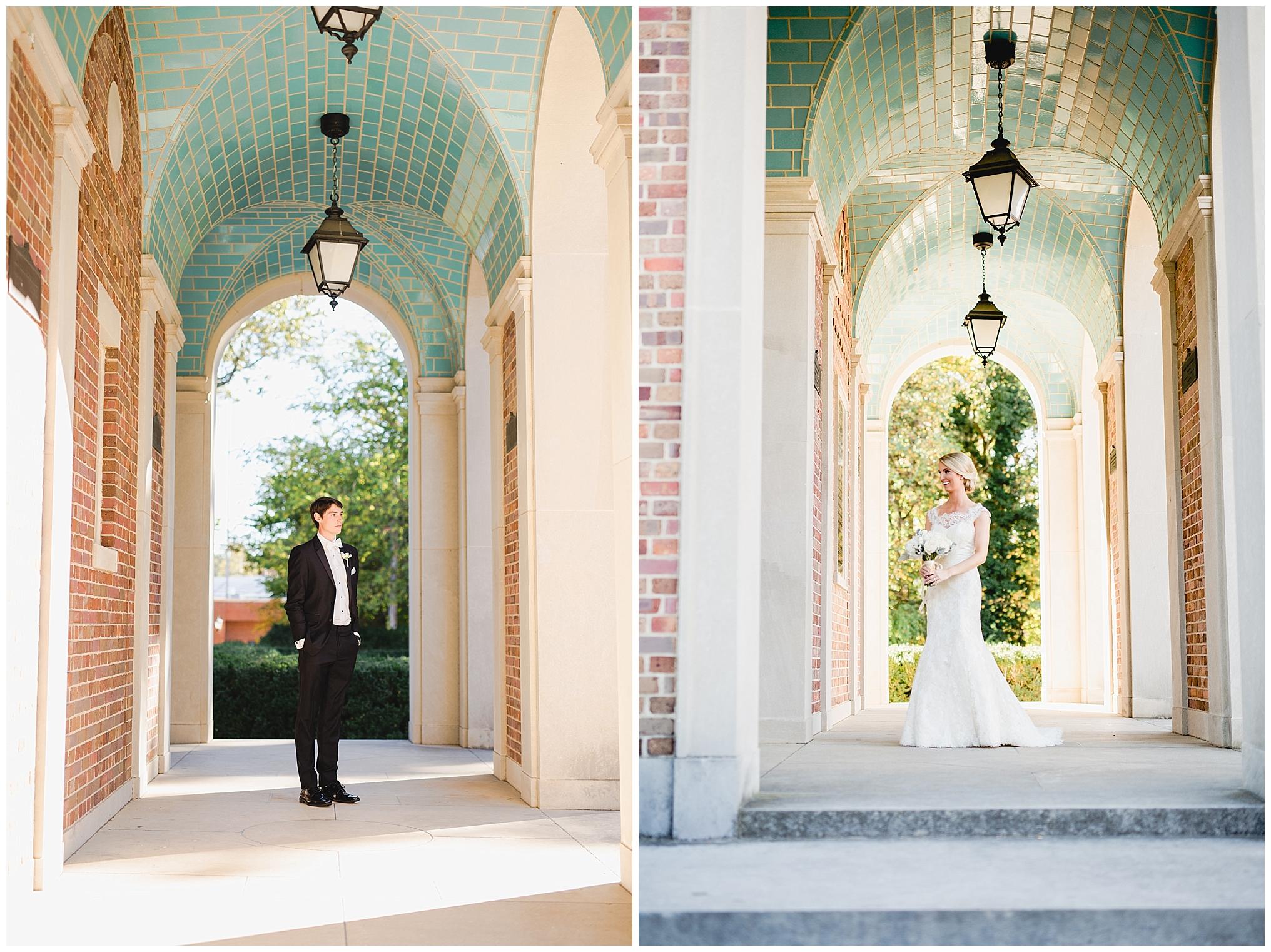 Chapel-Hill-Wedding-Photographer-9.jpg