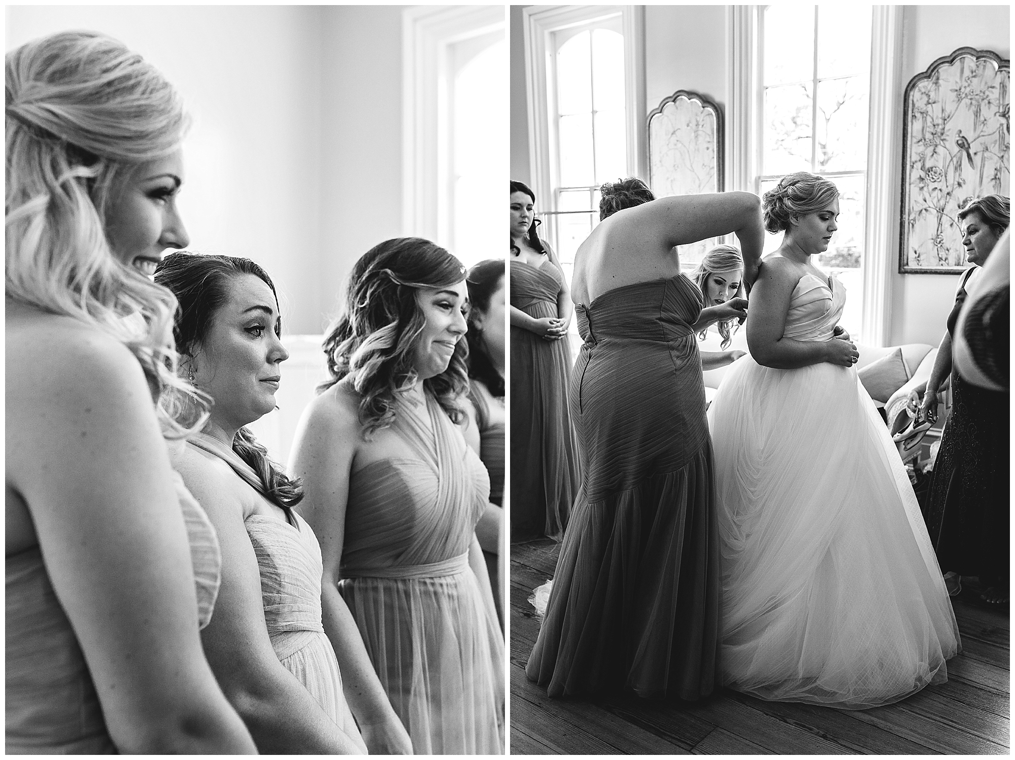 Merrimon-Wynne-Raleigh-Wedding-6.jpg
