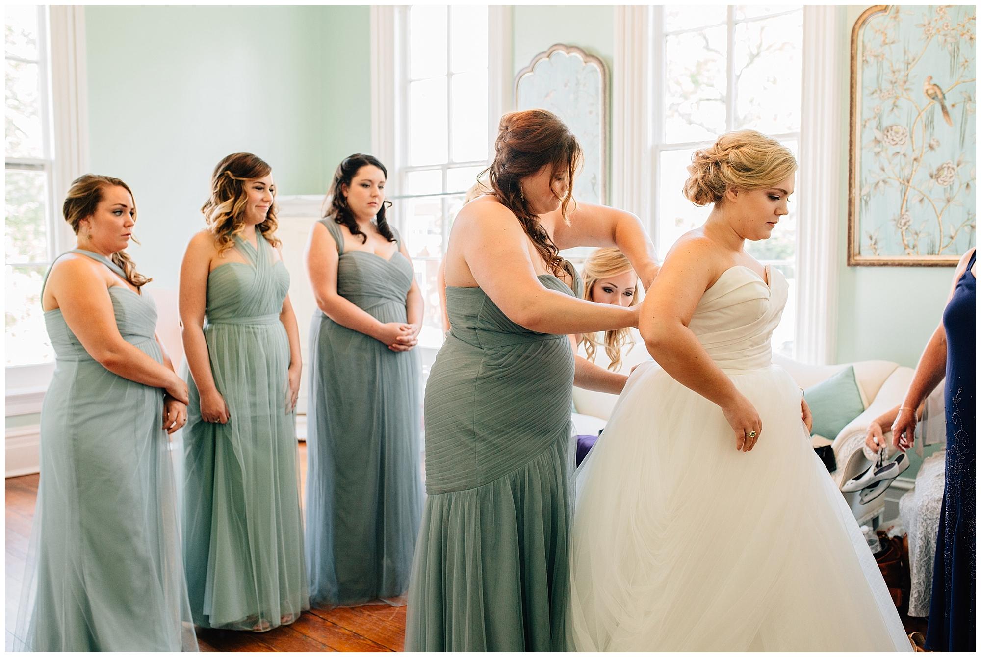 Merrimon-Wynne-Raleigh-Wedding-7.jpg