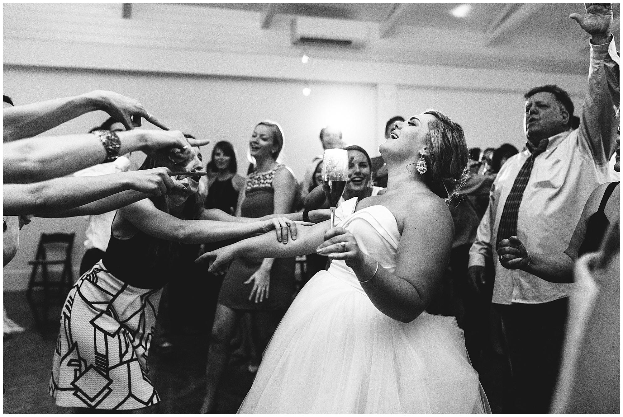 Merrimon-Wynne-Raleigh-Wedding-11.jpg