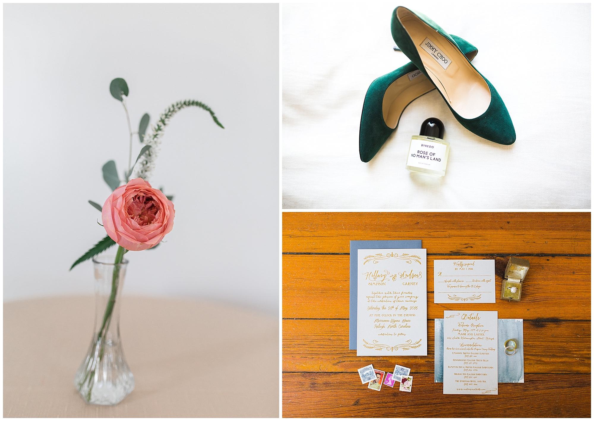 Merrimon-Wynne-Raleigh-Wedding-10.jpg