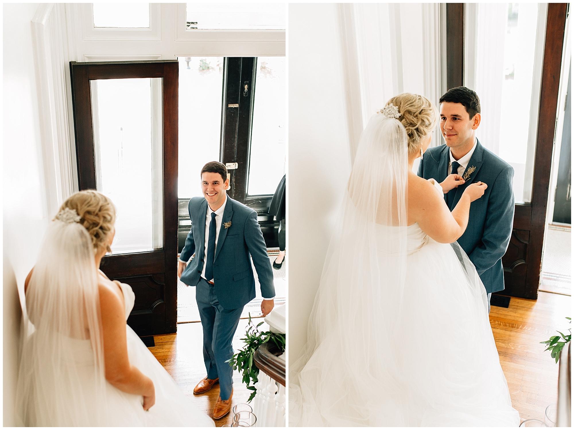 Merrimon-Wynne-Raleigh-Wedding-13.jpg