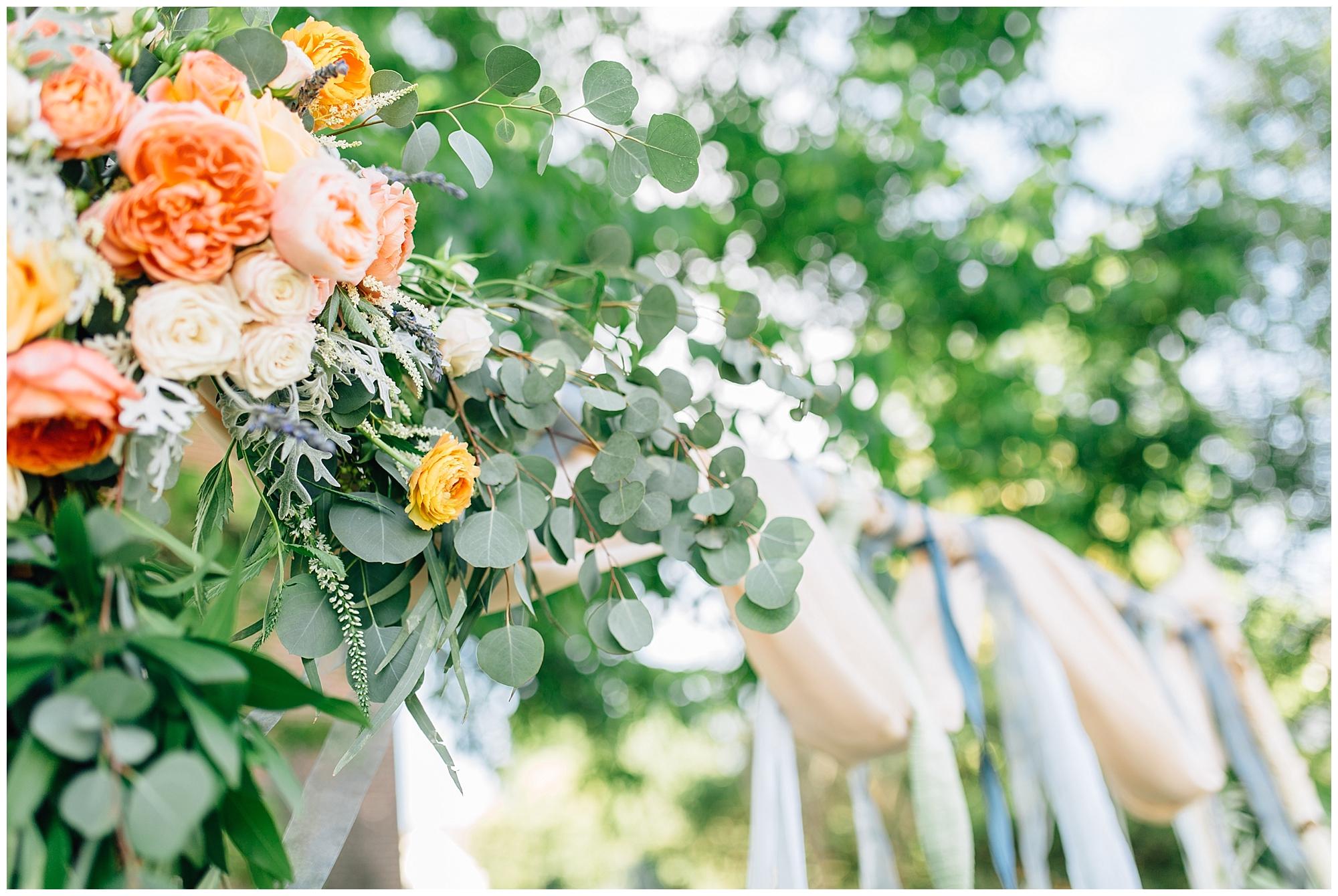 Merrimon-Wynne-Raleigh-Wedding-17.jpg