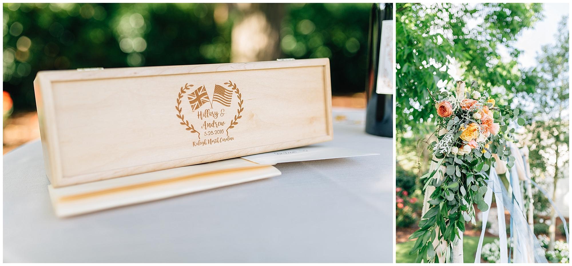 Merrimon-Wynne-Raleigh-Wedding-16.jpg