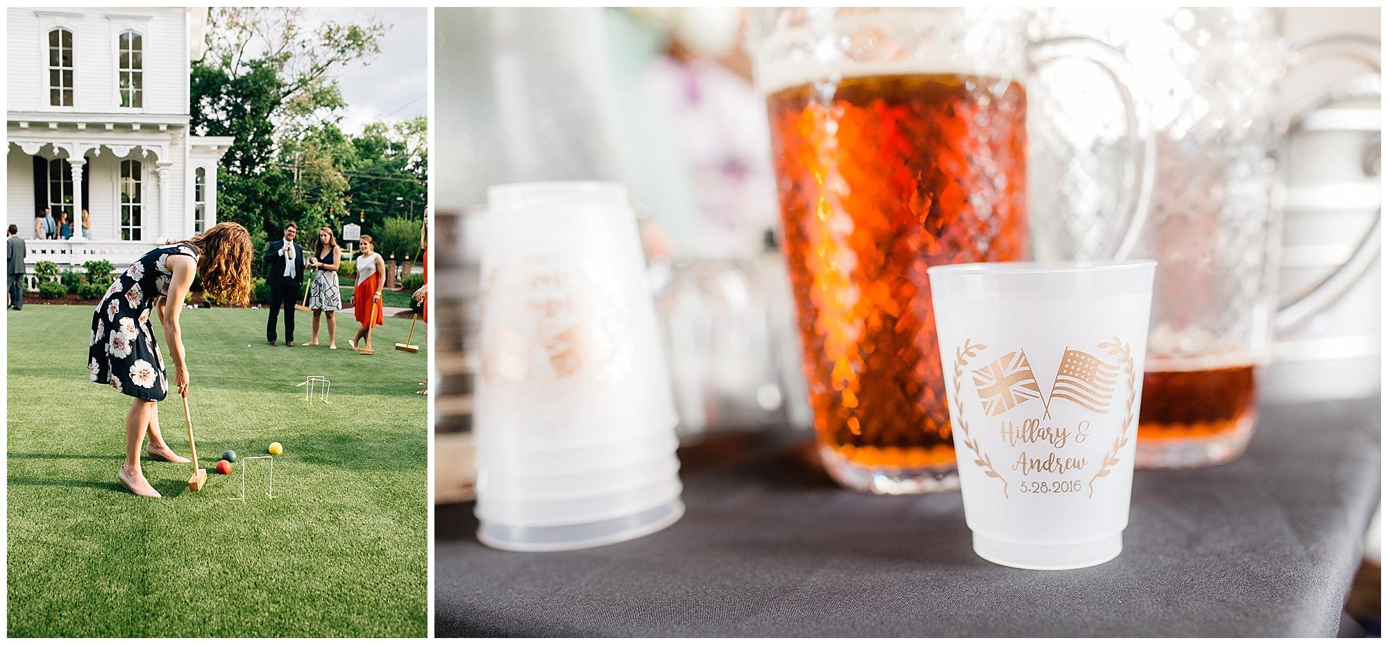 Merrimon-Wynne-Raleigh-Wedding-19.jpg