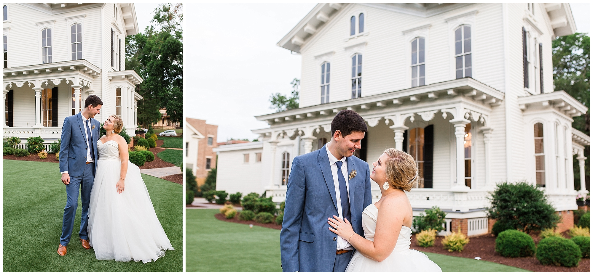 Merrimon-Wynne-Raleigh-Wedding-20.jpg