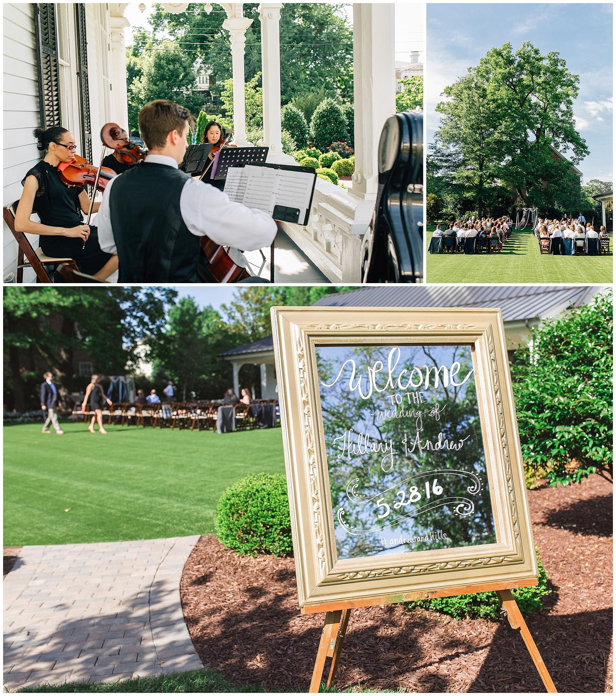 Merrimon-Wynne-Raleigh-Wedding-21.jpg