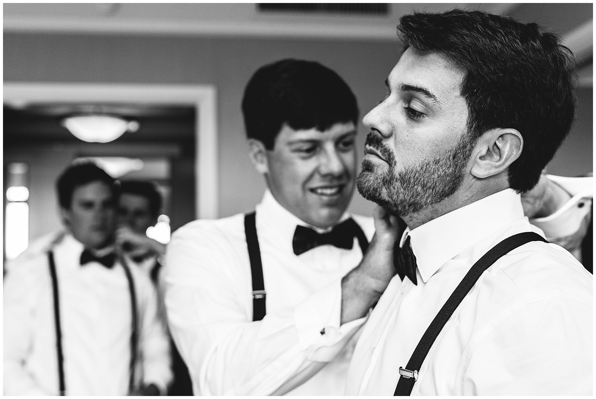 Umstead-wedding-photographer_0084.jpg