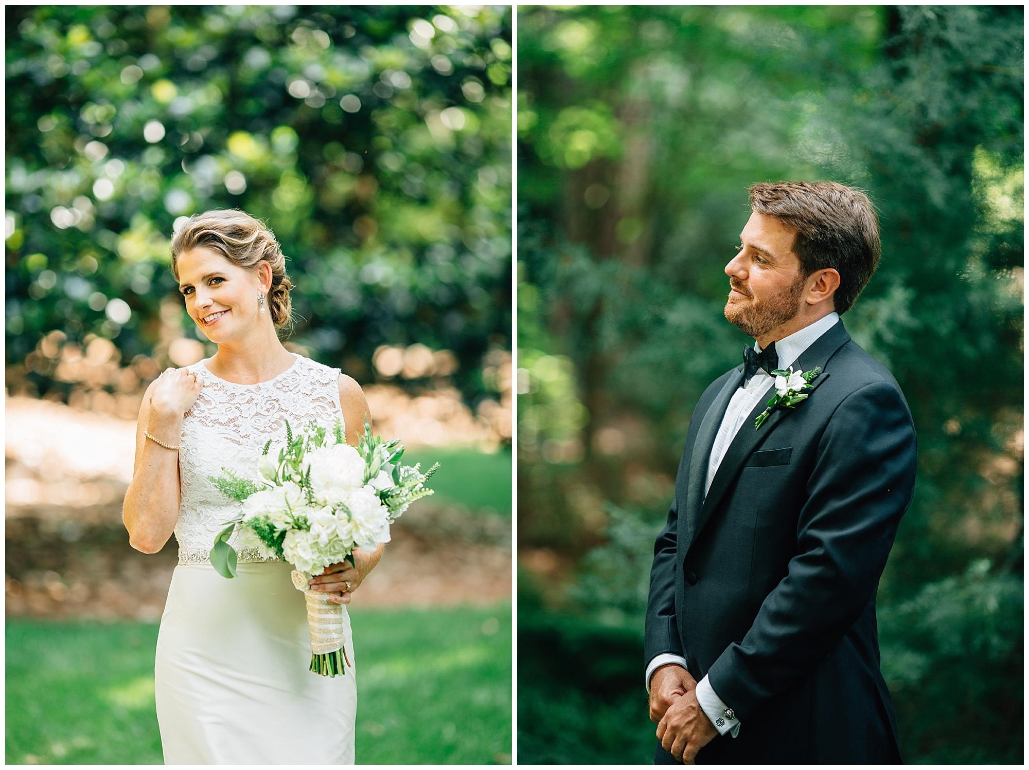 Umstead-wedding-photographer_0099.jpg