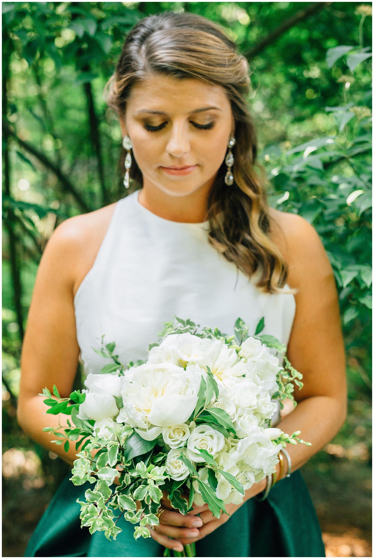 Umstead-wedding-photographer_0101.jpg