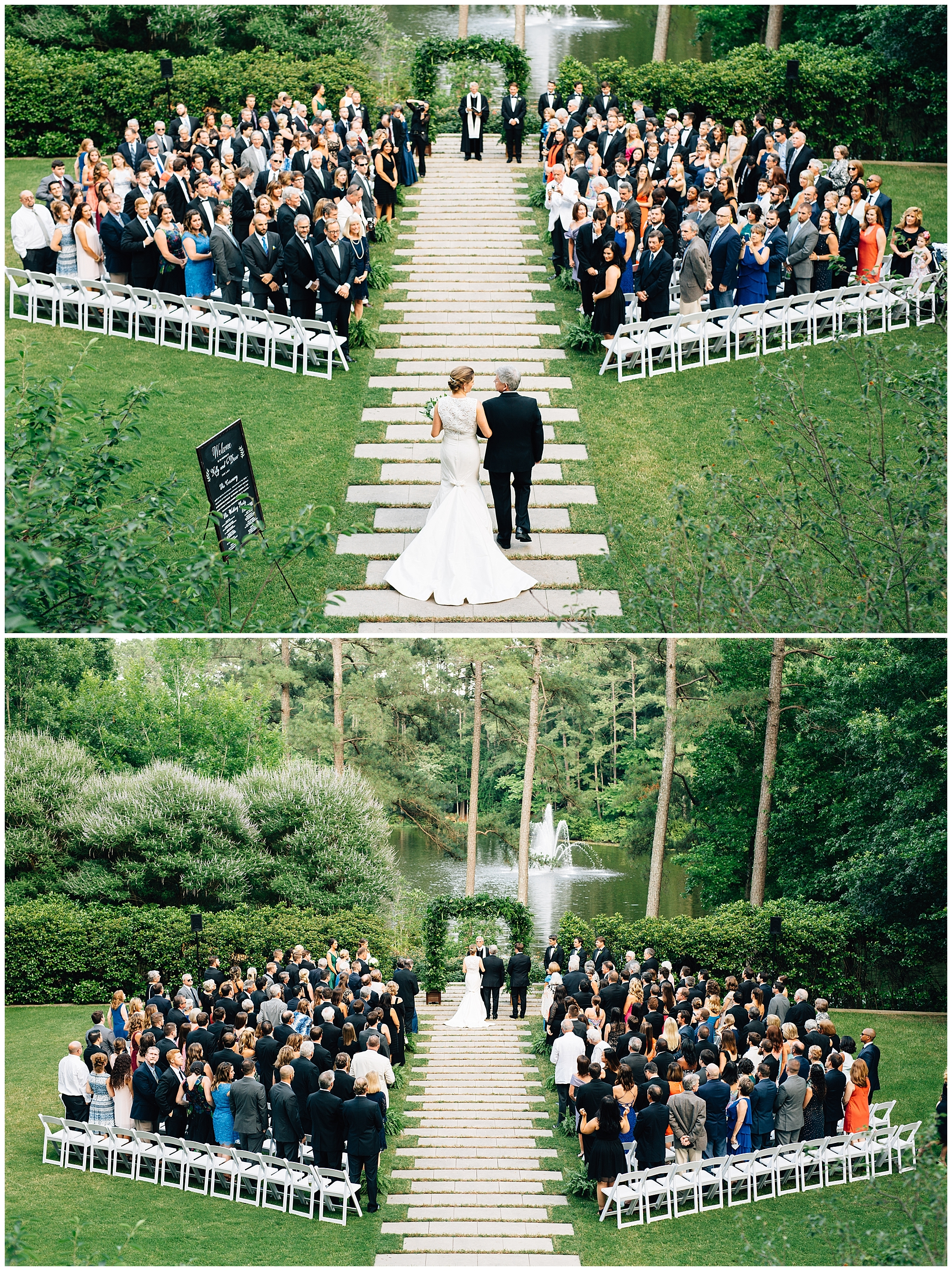Umstead-wedding-photographer_0107.jpg
