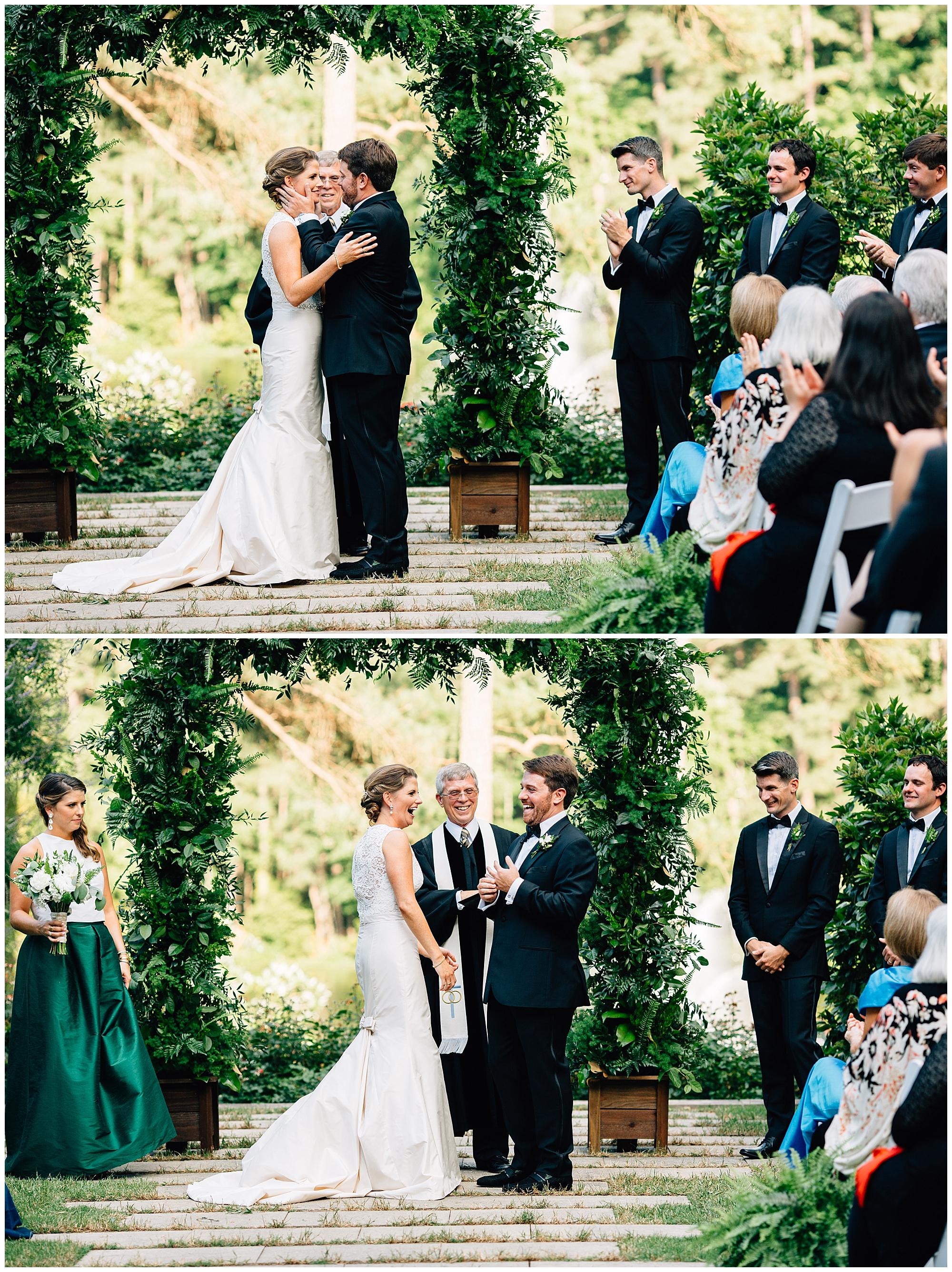 Umstead-wedding-photographer_0108.jpg
