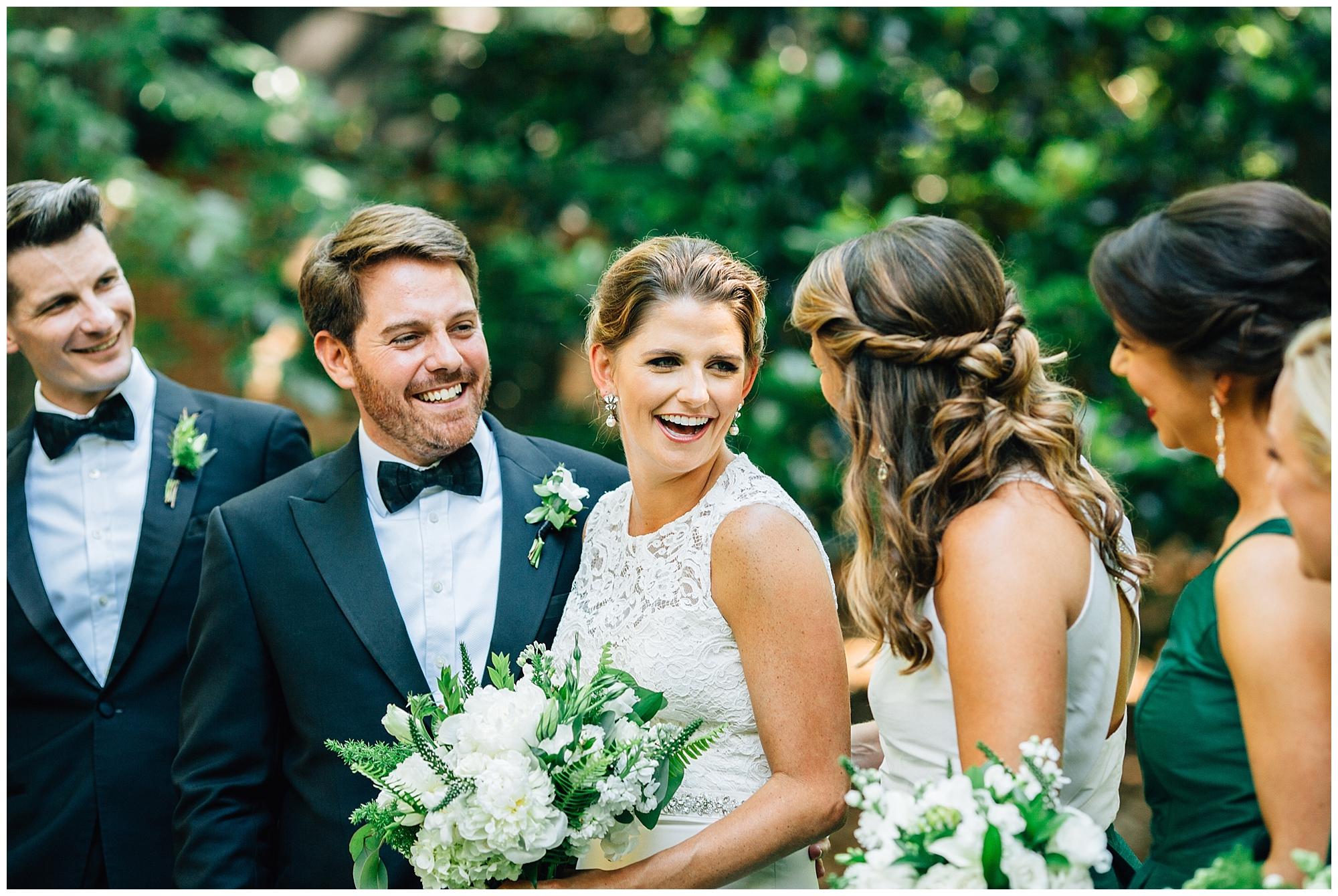 Umstead-wedding-photographer-raleigh