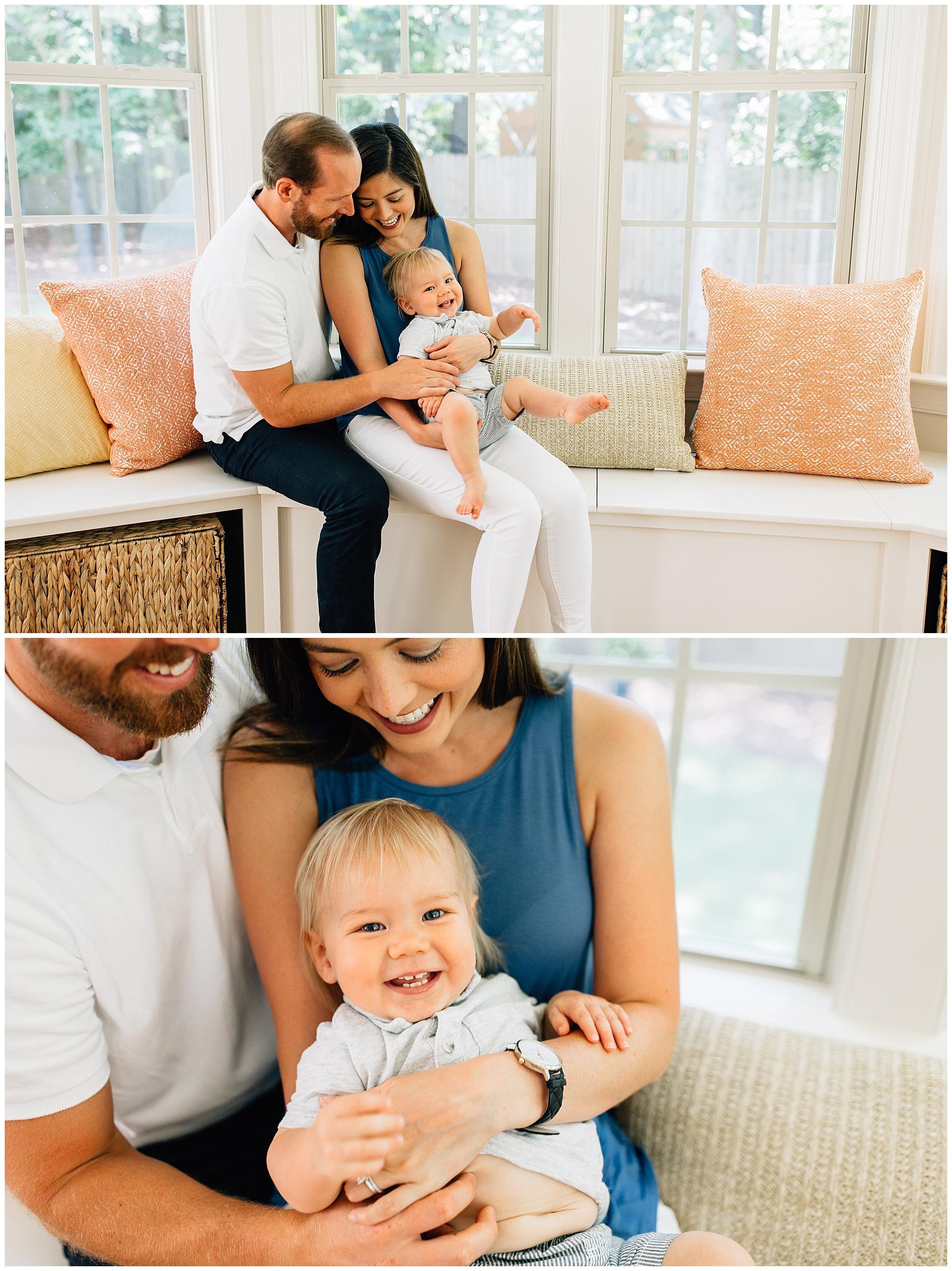 Raleigh-Lifestyle-Family-Photographer-7.jpg