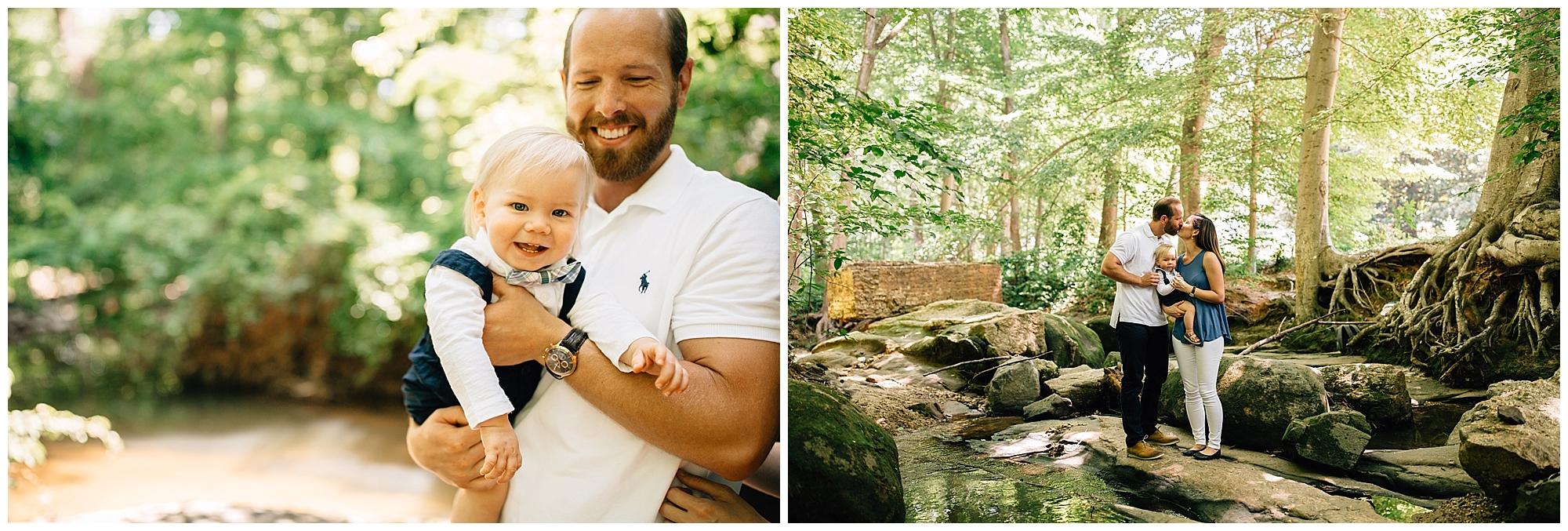 Raleigh-Lifestyle-Family-Photographer-10.jpg