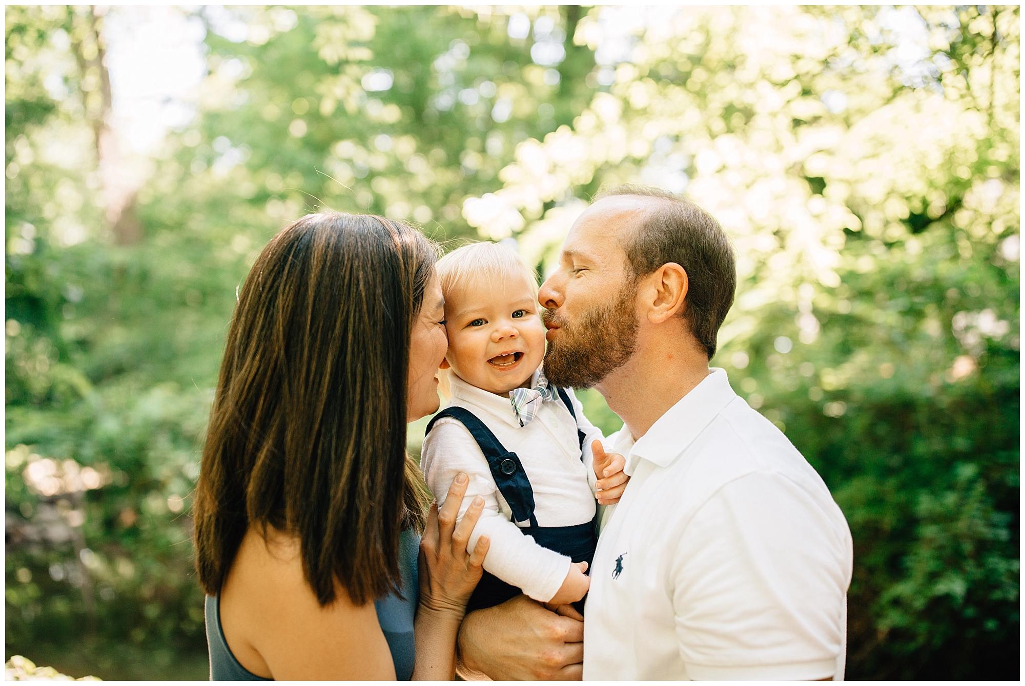 Raleigh-Lifestyle-Family-Photographer-12.jpg