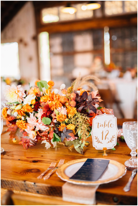Sassafras-Fork-Farm-Wedding-4.jpg