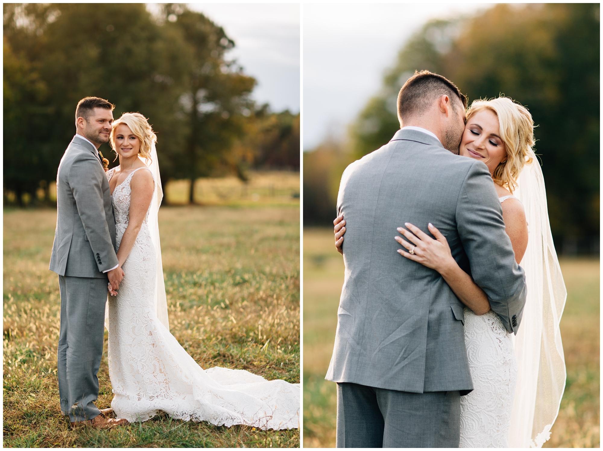 Sassafras-Fork-Farm-Wedding-9.jpg