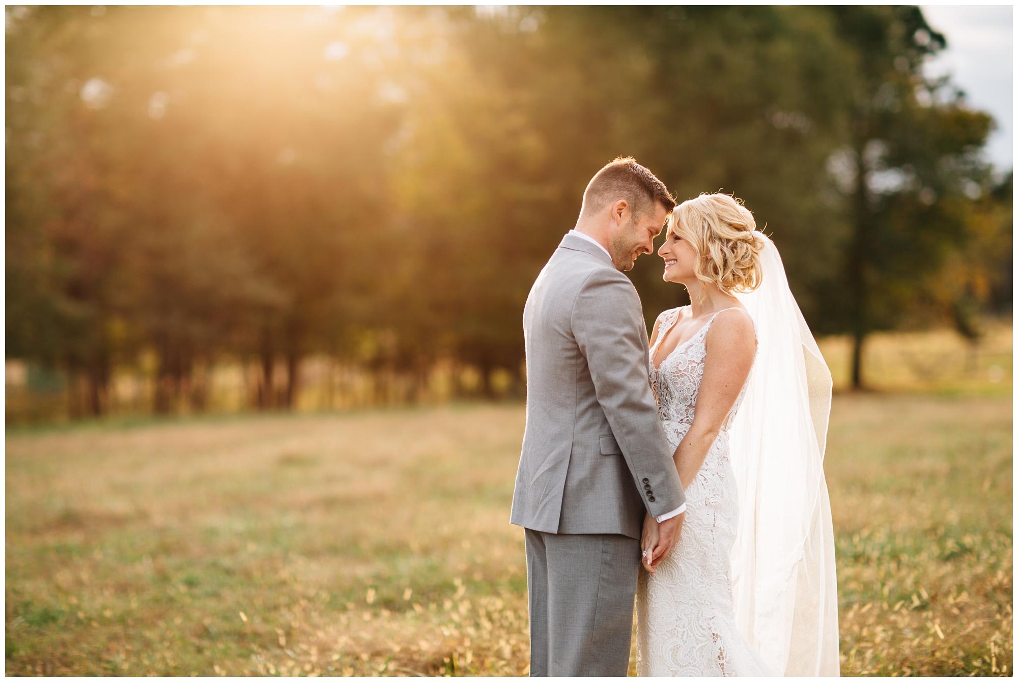 Sassafras-Fork-Farm-Wedding-10.jpg