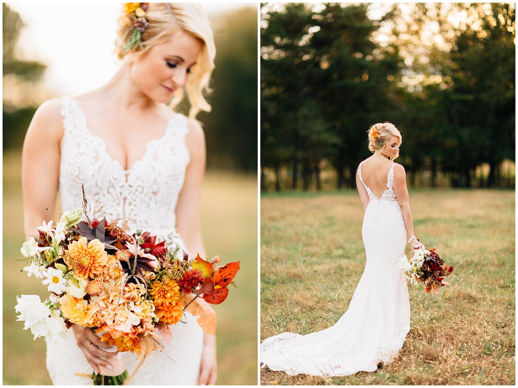 Sassafras-Fork-Farm-Wedding-27.jpg