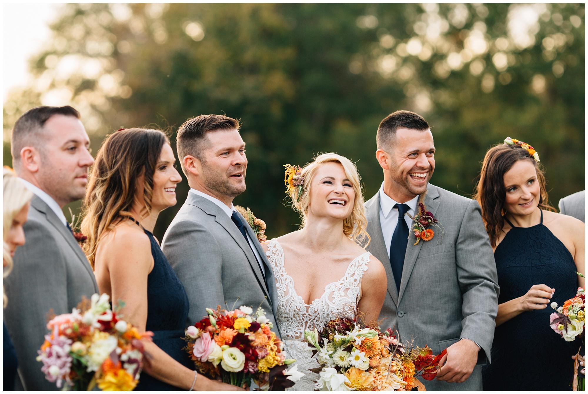 Sassafras-Fork-Farm-Wedding-33.jpg