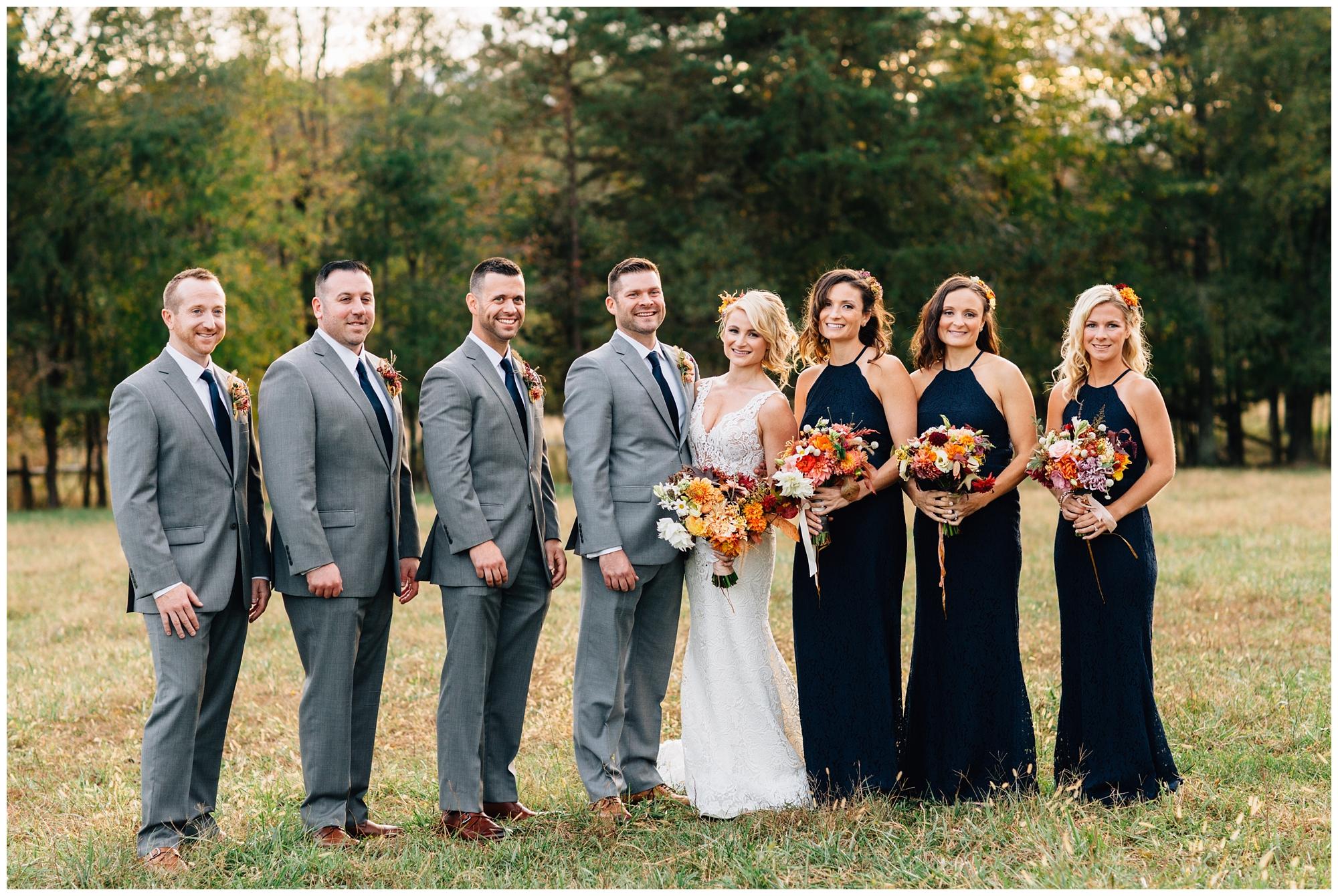 Sassafras-Fork-Farm-Wedding-31.jpg