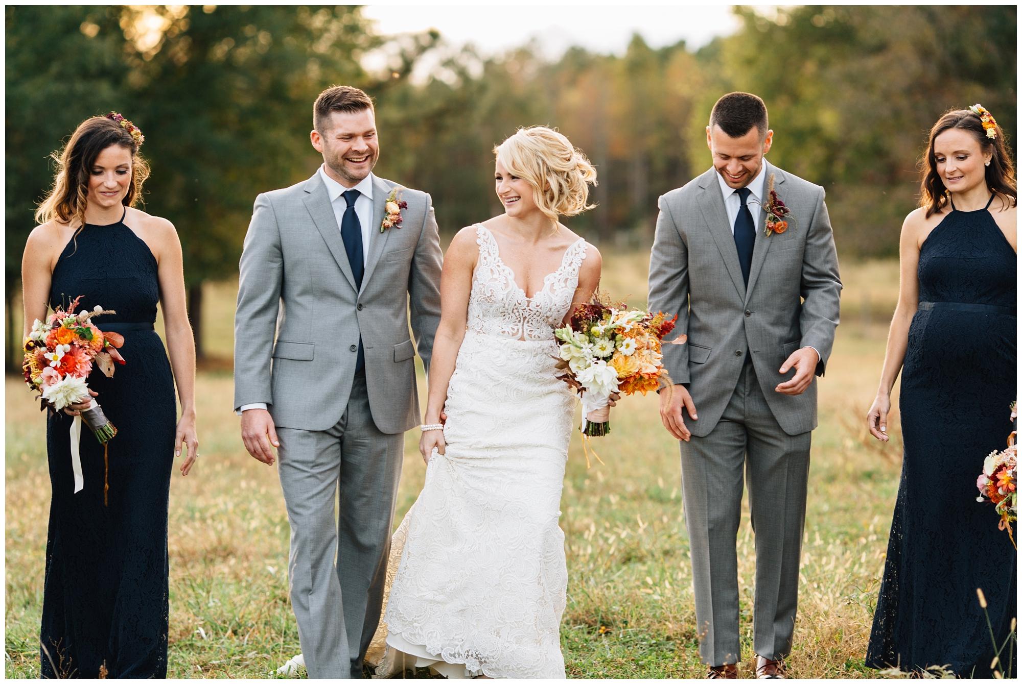 Sassafras-Fork-Farm-Wedding-34.jpg