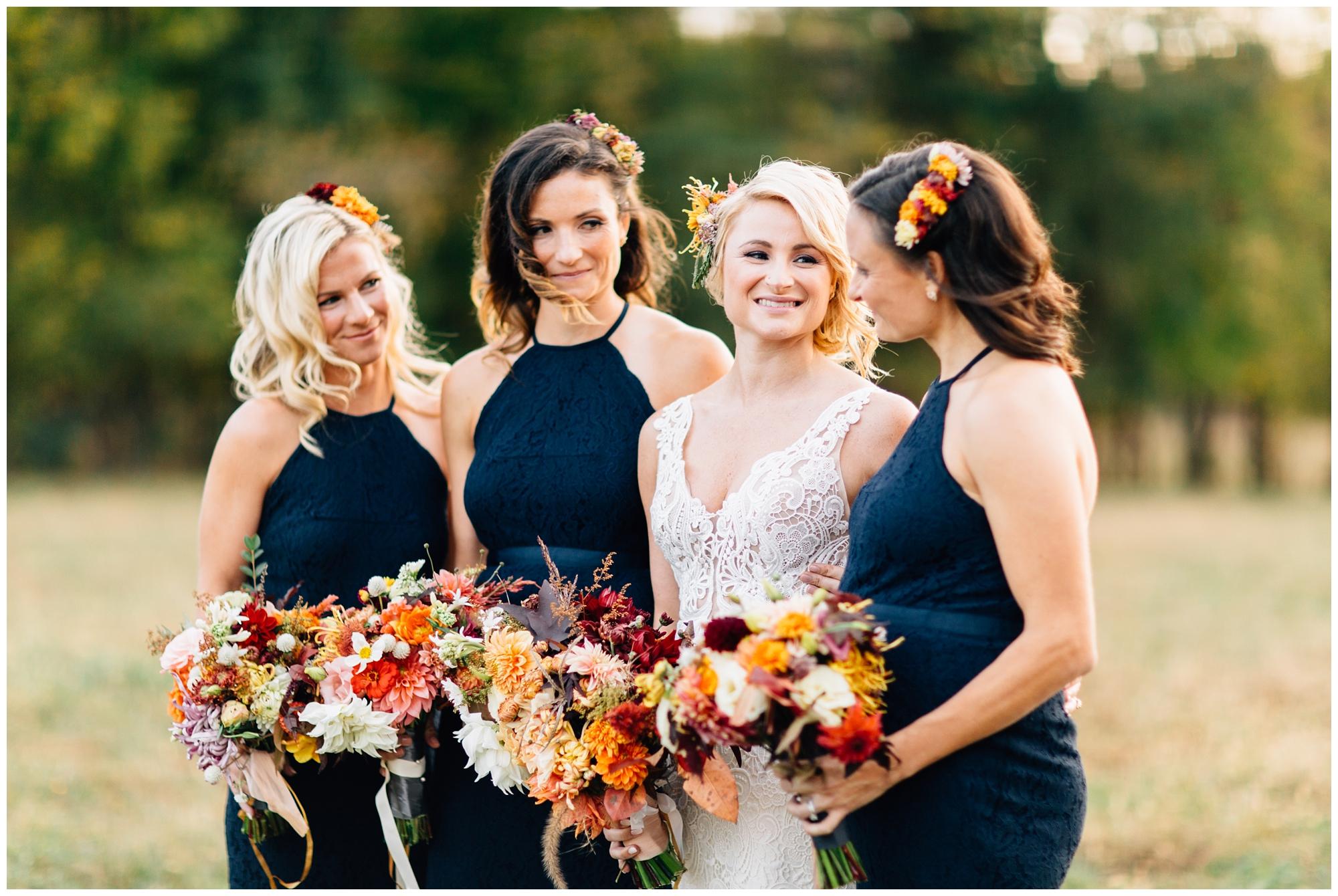 Sassafras-Fork-Farm-Wedding-35.jpg