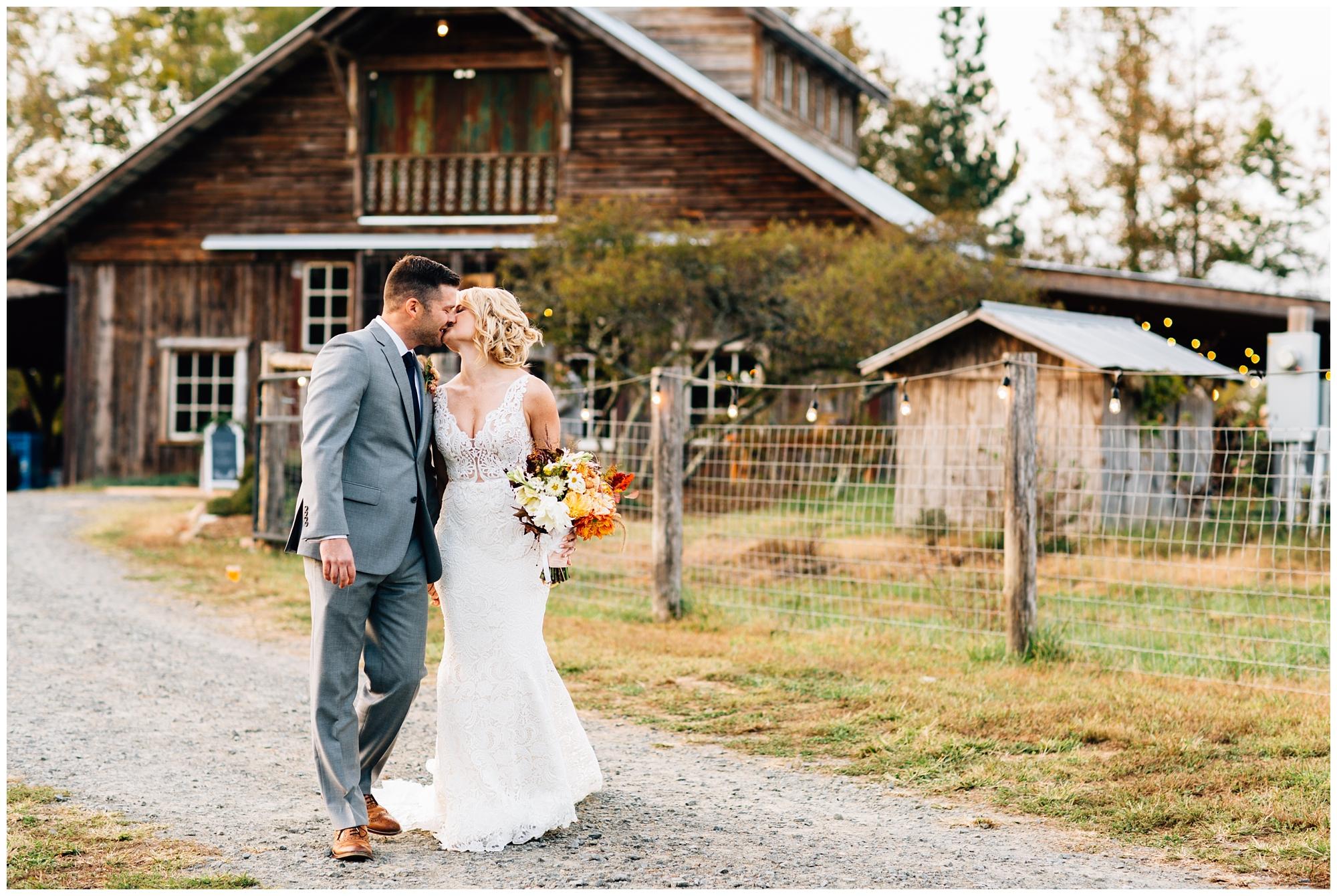 Sassafras-Fork-Farm-Wedding-37.jpg