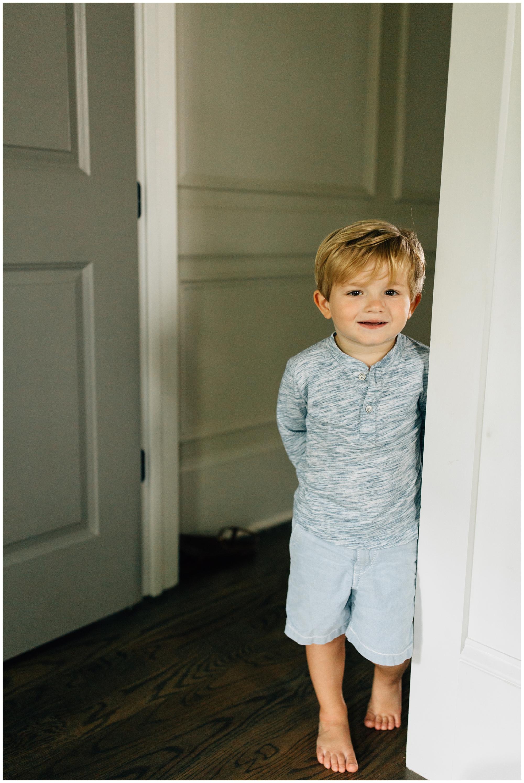 home-family-photographer-raleigh_0001.jpg