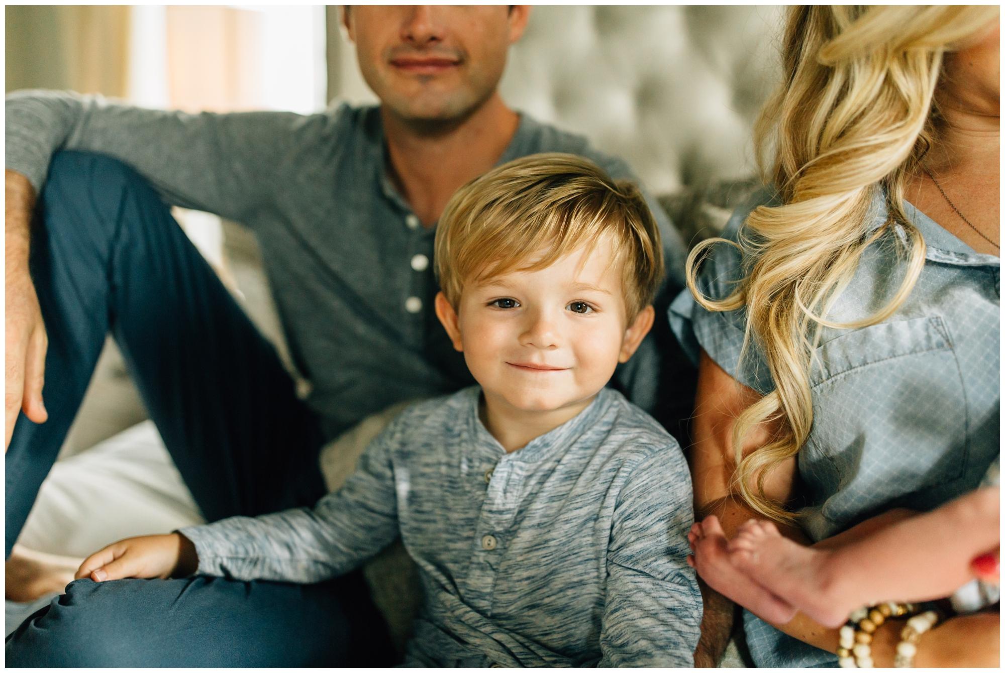 home-family-photographer-raleigh_0002.jpg