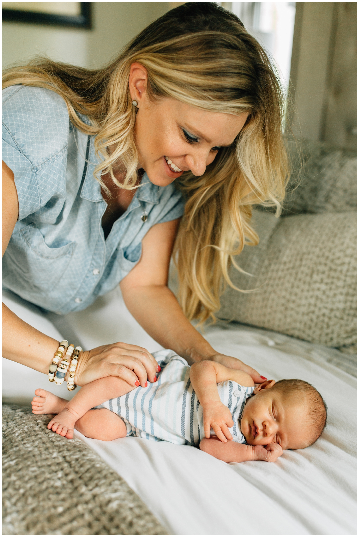 home-family-photographer-raleigh_0013.jpg