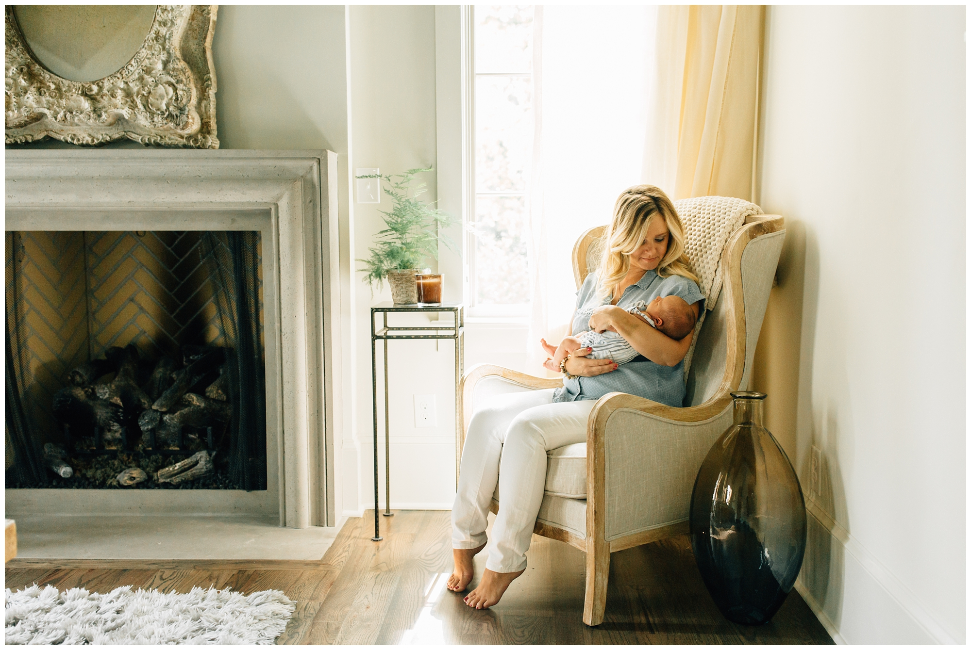 home-family-photographer-raleigh_0016.jpg